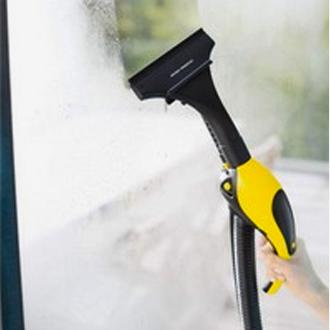 mycie okien, ściąganie zwulkanizowanej folii,cennik prania dywanów Brzeziny, odgrzybianie mieszkań Brzeziny,dezynfekcja lokali Głowno, cena ozonowania pomieszczeń, cena mycia kostki brukowej