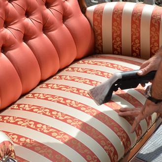 Ceny czyszczenia dywanów Łódź,pranie tapicerki meblowej Brzeziny, tanie pranie wykładzin Głowno, kARCHER pranie dywanów Stryków,cennik prania dywanów,cena ozonowania