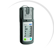 Detektor gazów Drager X-am 5000, dezynfekcja Łódź, usuwanie zapachów, zapachy po zgonie, miernik ozonu, ozonowanie Biała