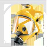 Dräger X-plore 6570, ozon dla zdrowia Łódź, usuwanie zapachu spalenizny Głowno, ozonowanie po pożarze,profesjonalna maska gazowa , ozonowanie klimatyzacji